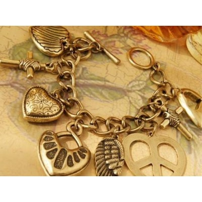 http://www.orientmoon.com/16100-thickbox/vingtage-alloty-bracelet-with-cross-wing-peach-heart-pendants-tb496.jpg