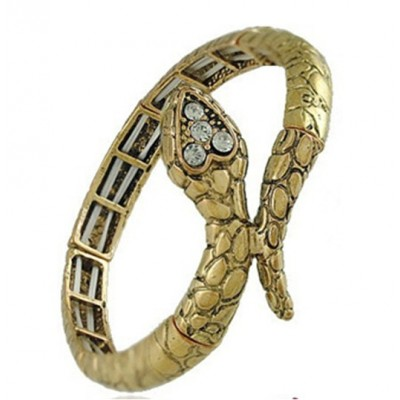 http://www.orientmoon.com/16104-thickbox/vintage-gold-snake-shape-punk-adjustable-bracelet-tf49.jpg