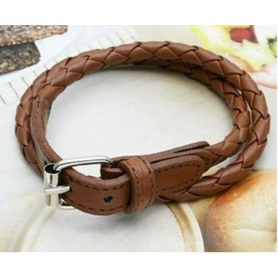 http://www.orientmoon.com/16112-thickbox/hot-sale-leather-multilayed-bracelet-c49.jpg