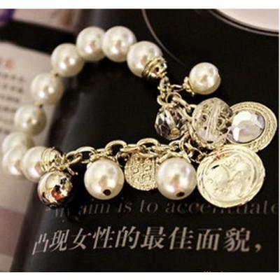 http://www.orientmoon.com/16113-thickbox/stylish-gold-diamond-pearl-bracelet-tb162.jpg