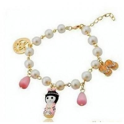 http://www.orientmoon.com/16118-thickbox/stylish-doll-decorted-alloy-bracelet-tb114.jpg