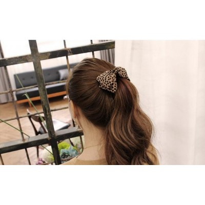 http://www.orientmoon.com/17238-thickbox/to92-women-s-three-tiered-leopard-bowknot-hair-tie.jpg