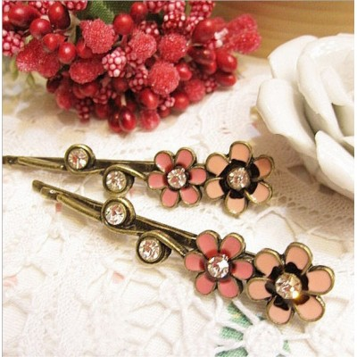 http://www.orientmoon.com/17278-thickbox/tb47-weatern-style-flower-design-hairpin.jpg