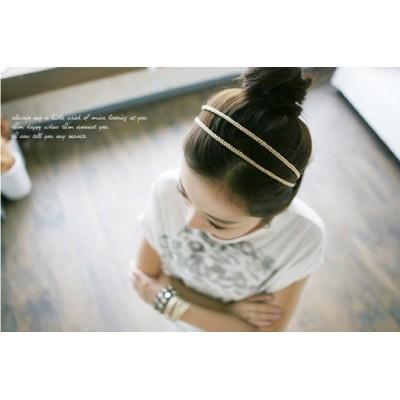 http://www.orientmoon.com/17323-thickbox/tc04-korean-style-two-tiered-slender-braided-headband.jpg