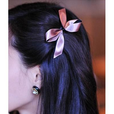 http://www.orientmoon.com/17352-thickbox/tv048-women-s-ribbon-butterfly-tie-hair-clip-barrette.jpg