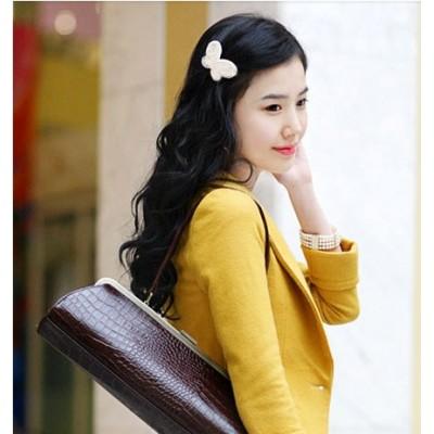 http://www.orientmoon.com/17358-thickbox/tv058-korean-style-butterfly-design-beaded-hair-clip-barrette.jpg