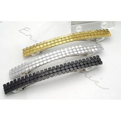 http://www.orientmoon.com/17362-thickbox/women-s-shining-hair-clip-barrette.jpg