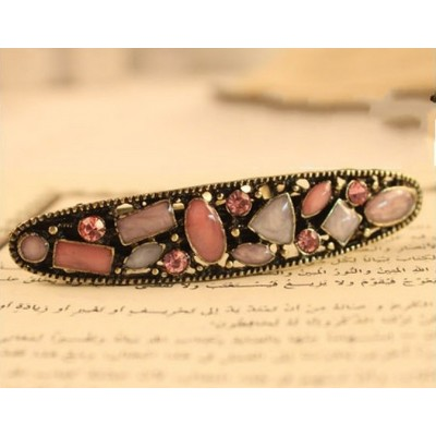 http://www.orientmoon.com/17365-thickbox/tv032-korean-style-vintage-shining-hair-clip-barrette.jpg