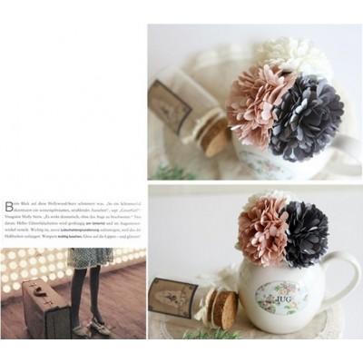 http://www.orientmoon.com/17371-thickbox/tc16-korean-style-flower-design-hair-tie.jpg