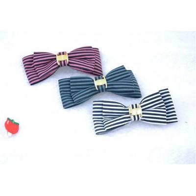 http://www.orientmoon.com/17399-thickbox/tb81-lovely-striped-ribbon-butterfly-tie-hair-clip.jpg