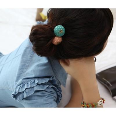 http://www.orientmoon.com/17402-thickbox/tc55-lovely-dots-rabbit-design-hair-tie.jpg