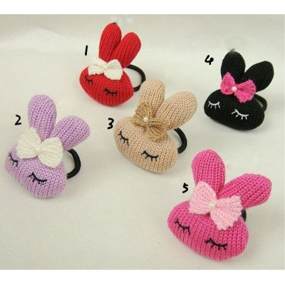 http://www.orientmoon.com/17405-thickbox/ta11-korean-style-rabbit-design-hair-tie.jpg