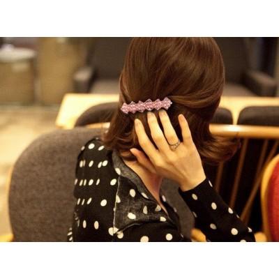 http://www.orientmoon.com/17416-thickbox/tk089-korean-style-shining-crystal-beaded-hair-clip-barrette.jpg