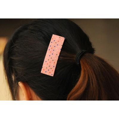 http://www.orientmoon.com/17421-thickbox/tc17-korean-style-lovely-dots-hairpin.jpg
