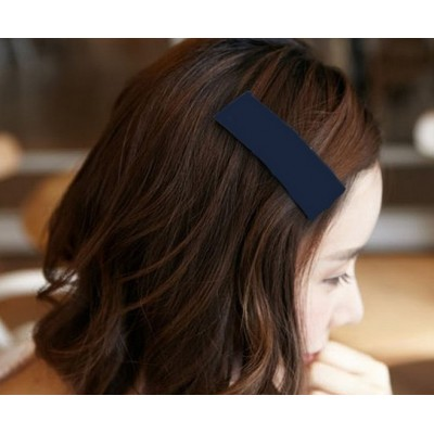http://www.orientmoon.com/17429-thickbox/tc17-korean-style-lovely-hairpin.jpg