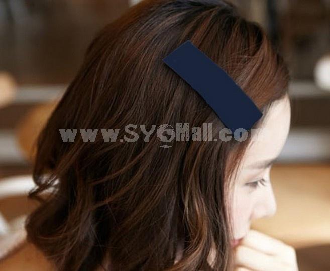 TC17 Korean Style Lovely Hairpin