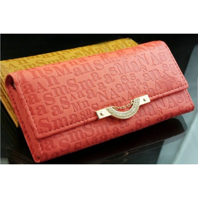http://www.orientmoon.com/17436-thickbox/elegant-solid-letter-printed-hasp-clutch-wallet.jpg