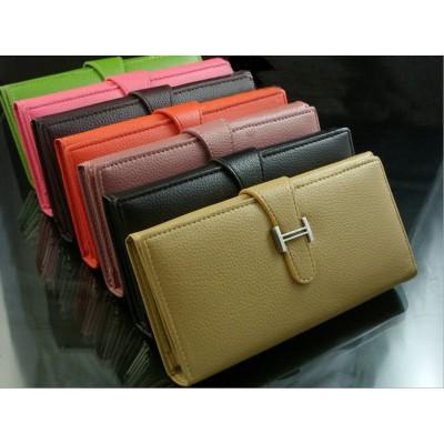 http://www.orientmoon.com/17451-thickbox/long-women-flap-magnetic-buckle-wallet.jpg