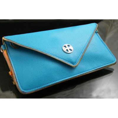 http://www.orientmoon.com/17457-thickbox/trendy-envelope-ladies-briefcase-clutchmore-colors-are-available.jpg