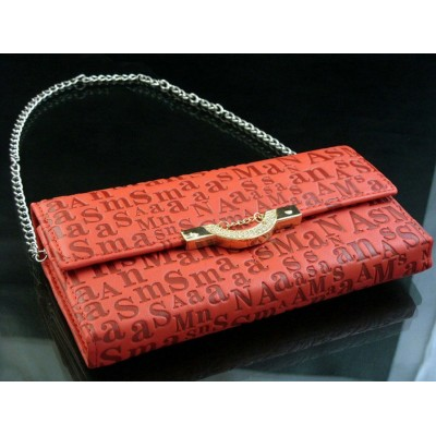 http://www.orientmoon.com/17466-thickbox/elegant-solid-check-letter-printed-zipper-women-wallet-evening-handbag.jpg