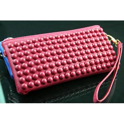 http://www.orientmoon.com/17472-thickbox/charming-rivet-brief-long-wallet-evening-handbag.jpg