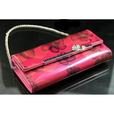 http://www.orientmoon.com/17479-thickbox/trendy-pu-long-wallet.jpg
