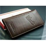 Wholesale - Stylish Bi-fold Long Wallet for Women