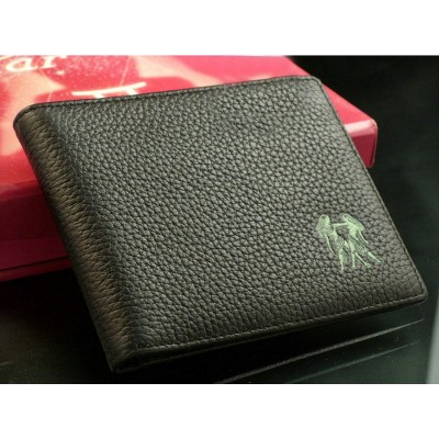 http://www.orientmoon.com/17538-thickbox/unisex-short-cow-leather-wallet.jpg