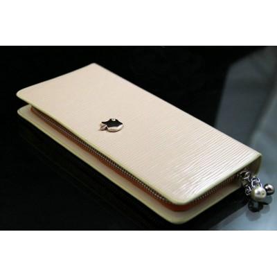 http://www.orientmoon.com/17542-thickbox/new-stylish-long-pattern-zipper-women-wallet-clutch.jpg