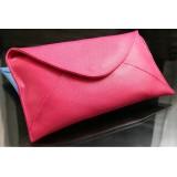 Wholesale - Hot Sale! Ladies' Envelope Wallet/ Clutch