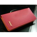 Wholesale - Trendy Zip Fashion Women Wallet