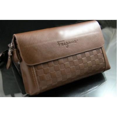 http://www.orientmoon.com/17569-thickbox/stylish-check-pattern-large-capacity-multiple-pockets-print-men-wallet-clutch.jpg