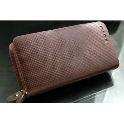 http://www.orientmoon.com/17574-thickbox/trendy-large-capacity-multiple-pockets-print-men-wallet-clutch.jpg
