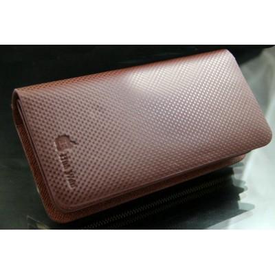 http://www.orientmoon.com/17579-thickbox/stylish-large-capacity-multiple-pockets-print-men-wallet-clutch.jpg