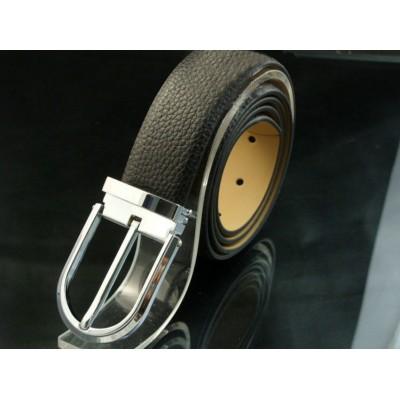 http://www.orientmoon.com/17589-thickbox/casual-men-s-belt.jpg