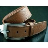 Wholesale - Fashionable Men's Belt