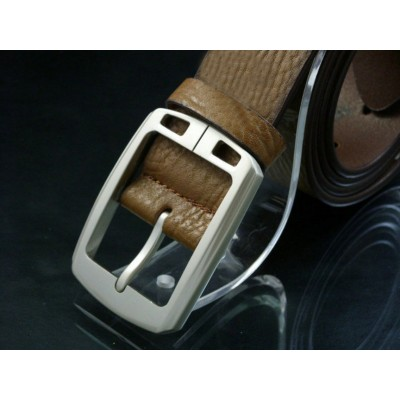 http://www.orientmoon.com/17594-thickbox/fashionable-cow-leather-men-s-belt.jpg