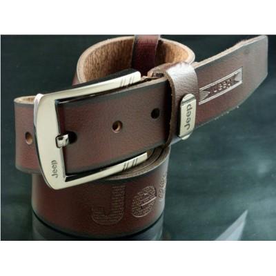 http://www.orientmoon.com/17597-thickbox/fashionable-leather-men-s-belt.jpg