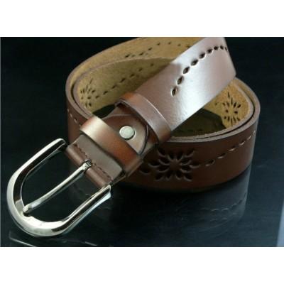 http://www.orientmoon.com/17599-thickbox/fashionable-cow-leather-men-s-belt.jpg
