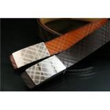 Wholesale - Fashionable Cow Leather Men's Belt