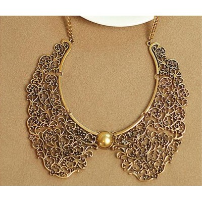 http://www.orientmoon.com/17623-thickbox/vintage-palace-hollow-carve-alloy-collar-tc30.jpg