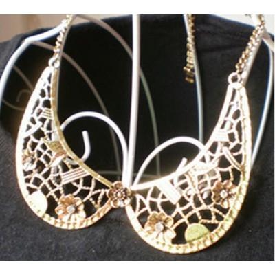 http://www.orientmoon.com/17629-thickbox/vintage-hollow-alloy-collar-tb51.jpg