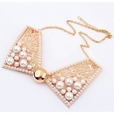 http://www.orientmoon.com/17644-thickbox/new-arrival-lovely-pearl-bowknot-collar-tk170.jpg