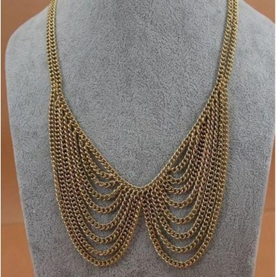 http://www.orientmoon.com/17647-thickbox/stylish-multilayed-alloy-tassels-collar-tf44.jpg