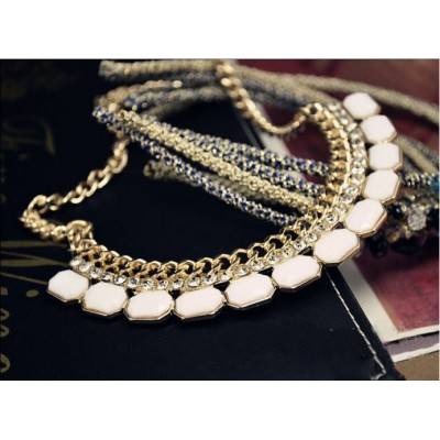 http://www.orientmoon.com/17655-thickbox/faddish-vintage-luxurious-jewel-necklace-td120.jpg