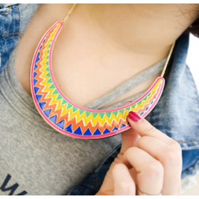 http://www.orientmoon.com/17664-thickbox/vintage-triangle-texture-alloy-necklace-tf97.jpg