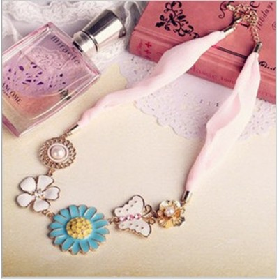 http://www.orientmoon.com/17667-thickbox/sweet-flora-bowknot-diamond-pearl-necklace-tf29.jpg