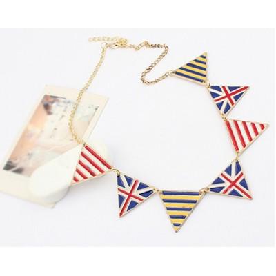 http://www.orientmoon.com/17673-thickbox/vintage-faddish-triangle-national-flag-necklace-tf39.jpg