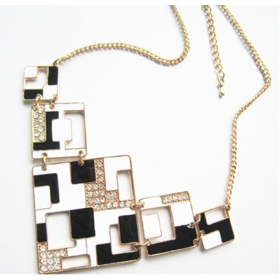 http://www.orientmoon.com/17682-thickbox/faddish-geometry-shape-diamonds-necklace-tf30.jpg