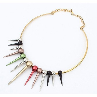 http://www.orientmoon.com/17688-thickbox/stylish-punk-rivet-colour-necklace-tb371.jpg